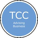 TC Consultancy